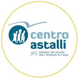 AMSI - Associazione Medici Stranieri in Italia