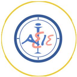 ASGI - Associazione Studi Giuridici Immigrazione