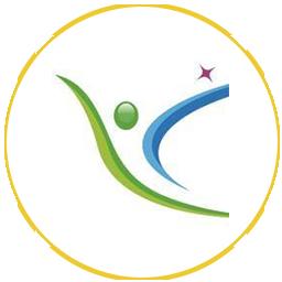 ASVIS- Alleanza Italiana per lo Sviluppo Sostenibile