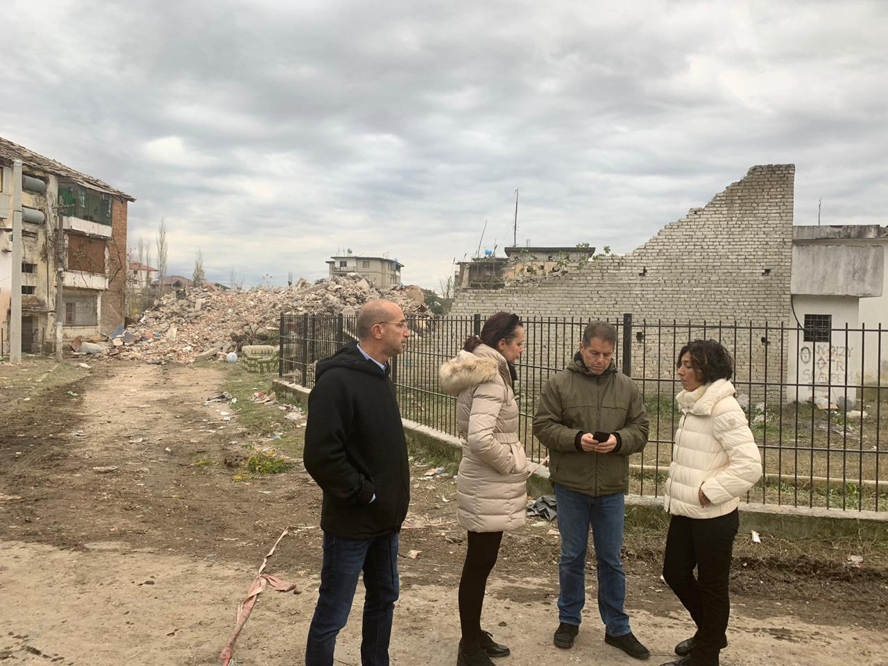 Sanità-di-frontiera-terremoto-albania (1)