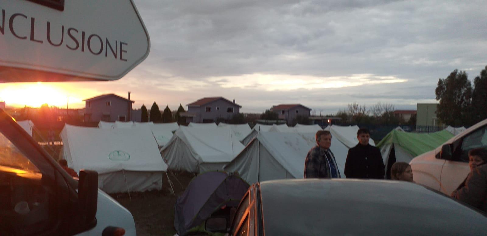 Sanità-di-frontiera-terremoto-albania (2)