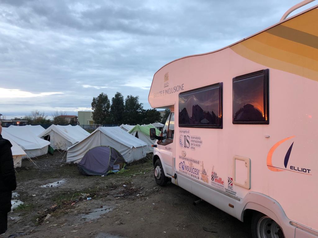 Sanità-di-frontiera-terremoto-albania (3)