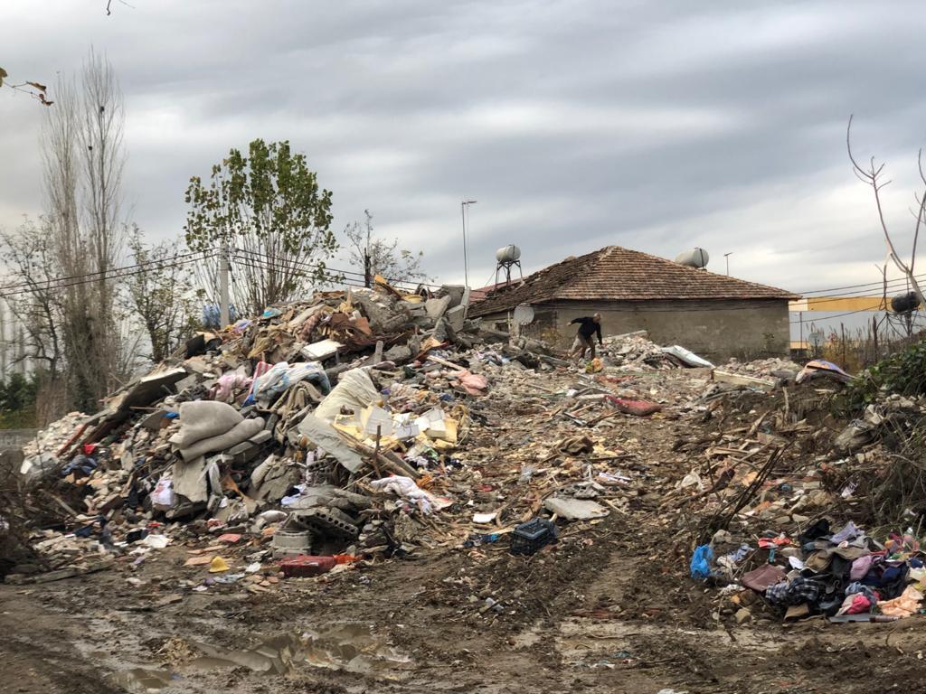 Sanità-di-frontiera-terremoto-albania (5)