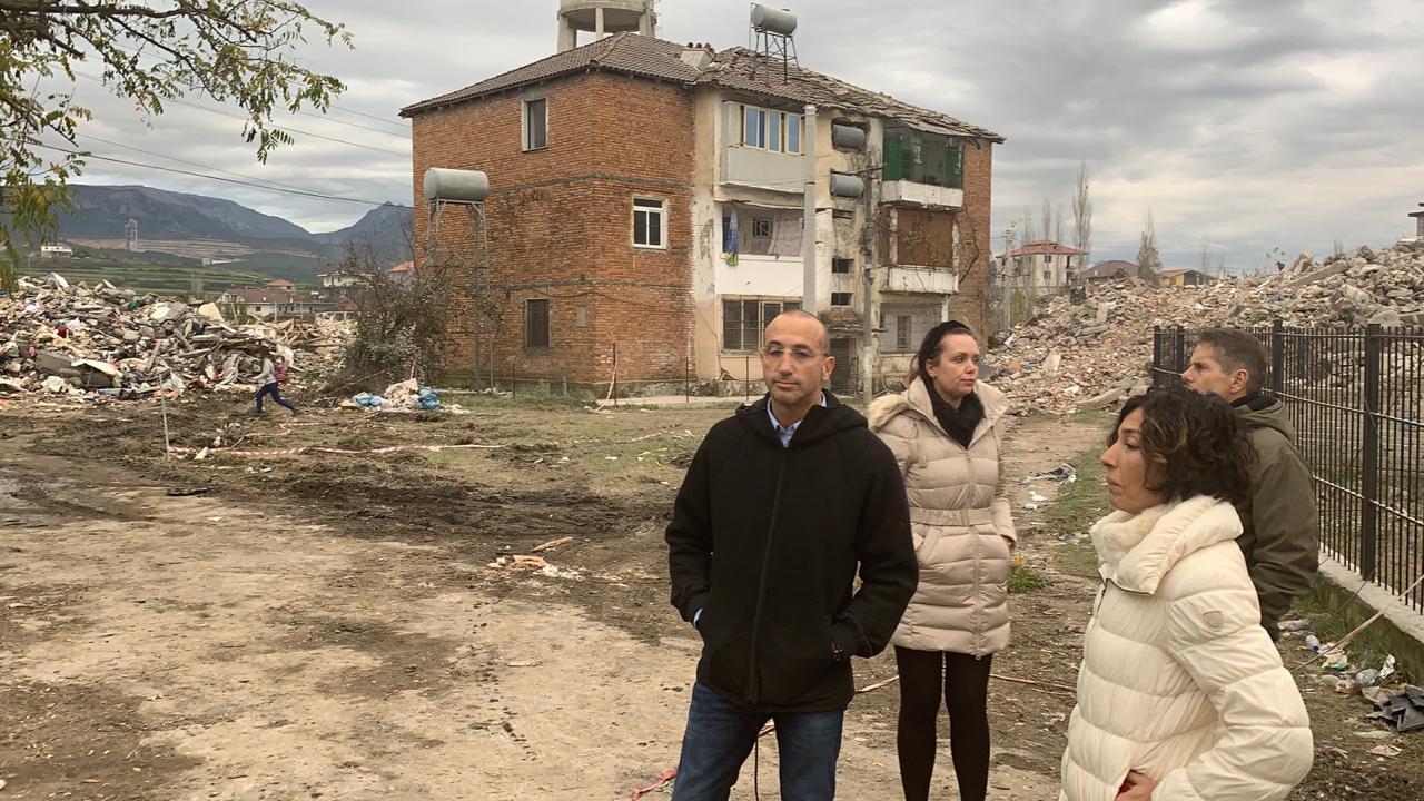 Sanità-di-frontiera-terremoto-albania (6)