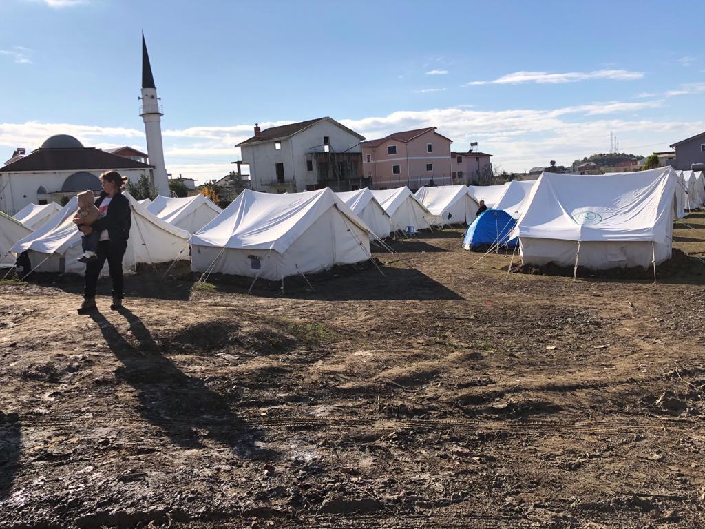 Sanità-di-frontiera-terremoto-albania (8)