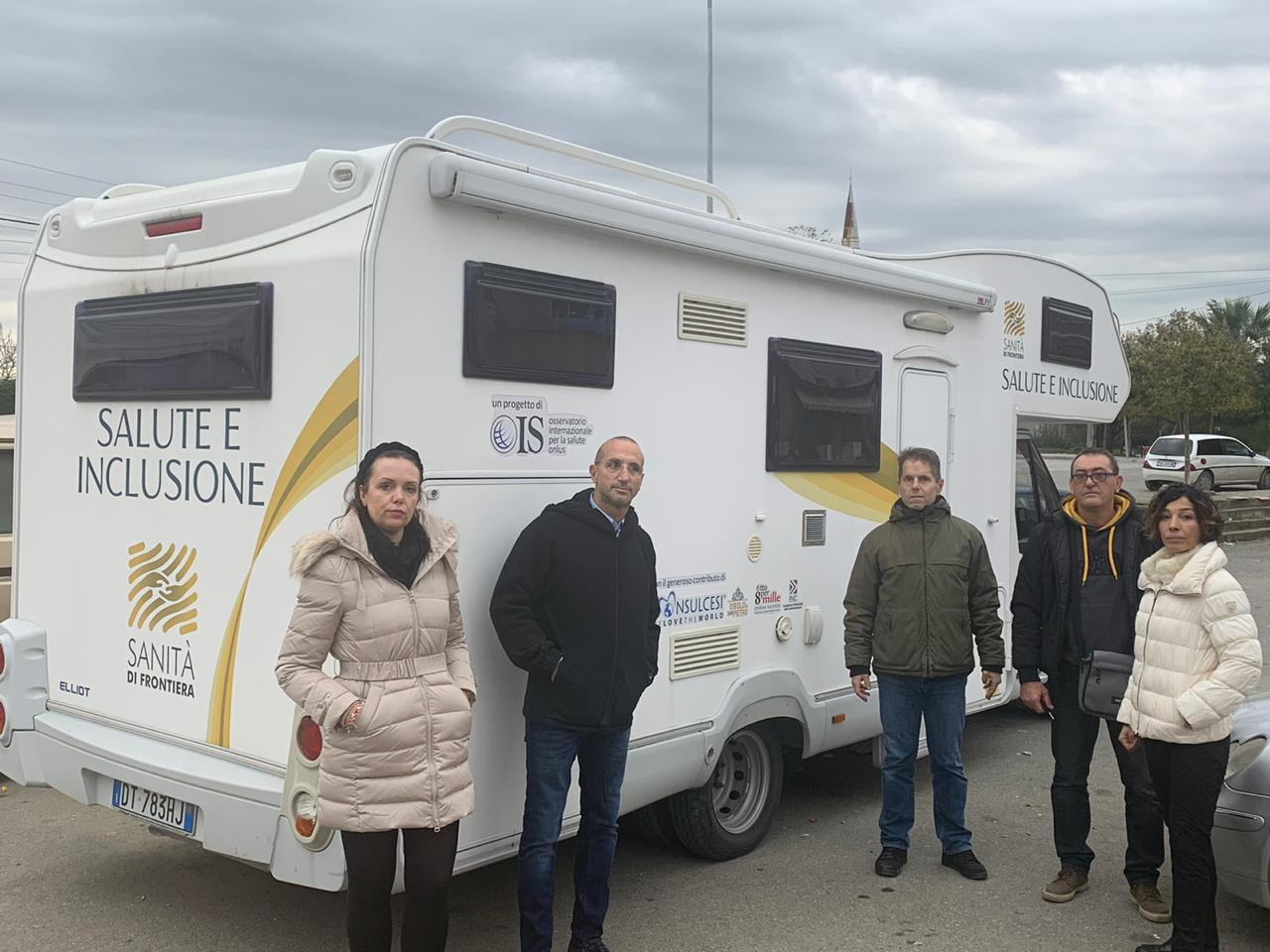 Sanità-di-frontiera-terremoto-albania (9)