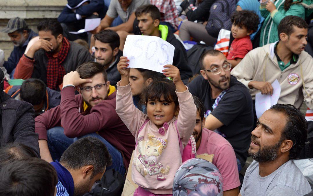 Il decreto immigrazione e le implicazioni per la salute