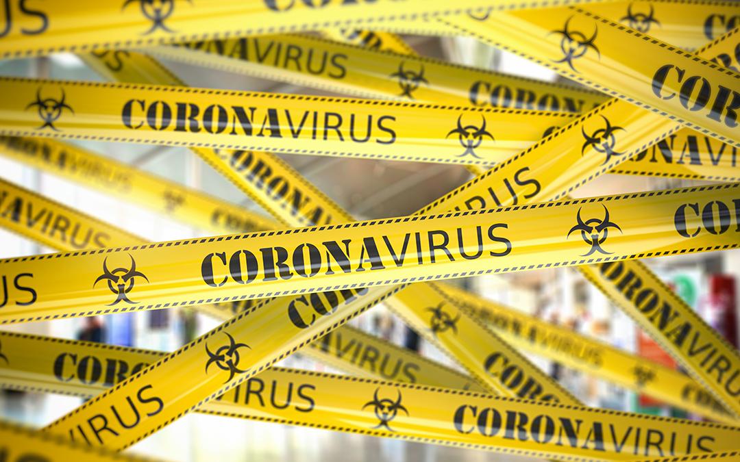 Coronavirus: nostra Unità Mobile per assistere i più vulnerabili