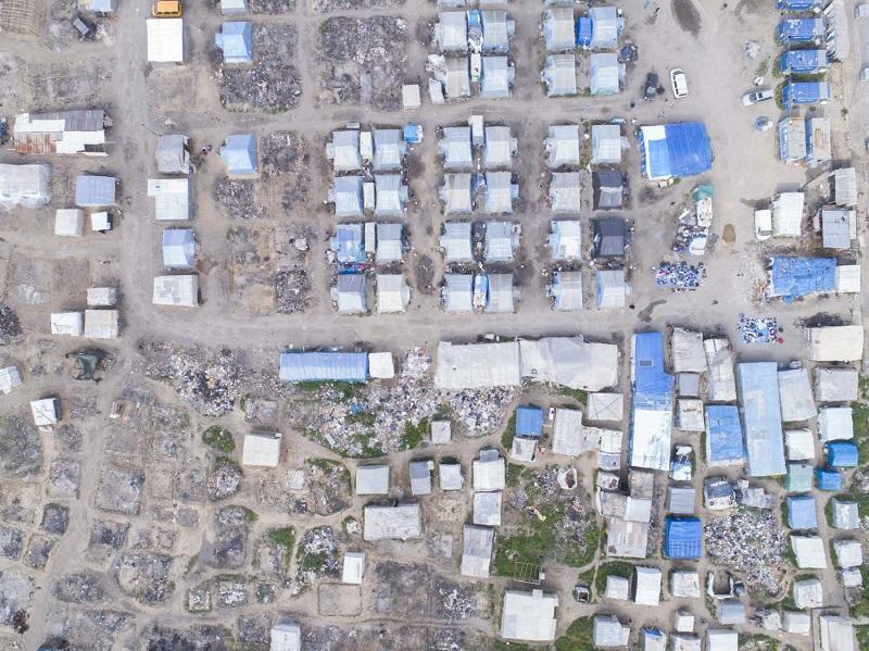 Rapporto 2018 sulle condizioni di vita e di lavoro dei braccianti stranieri nella Piana di Gioia Tauro