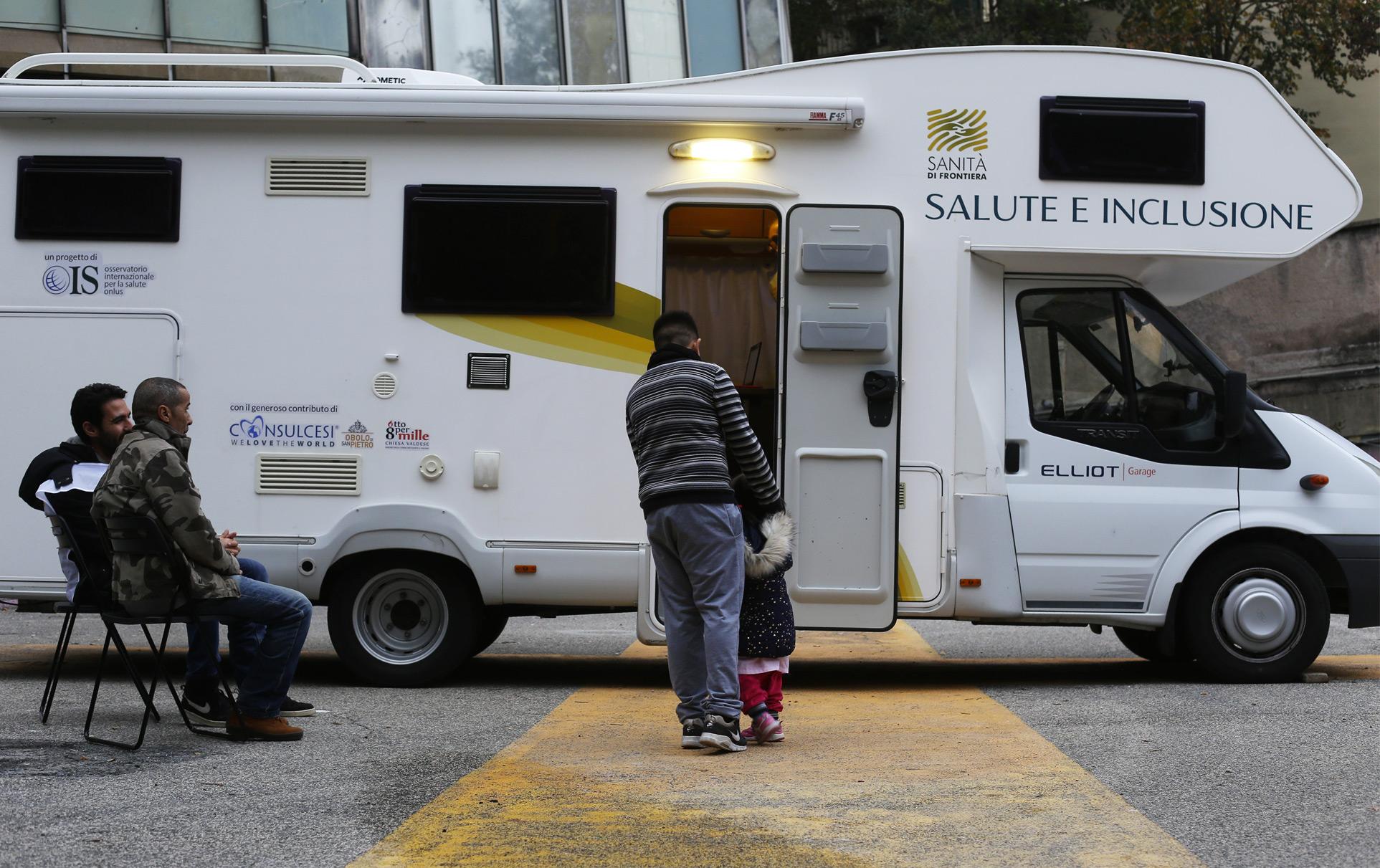 progetto-unita-mobile-roma