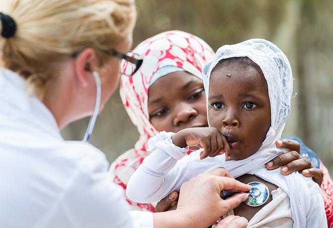 Esistono una serie di opzioni politiche per ridurre le disuguaglianze sociali nella salute